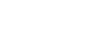 The American Society of Heating, Refrigerating and Air-Conditioning Engineers